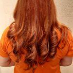 cabelo 02